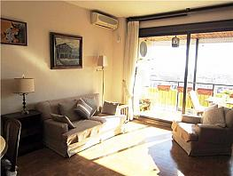 Piso en alquiler en calle Travesera de Dalt, Vila de Gràcia en Barcelona - 382013057