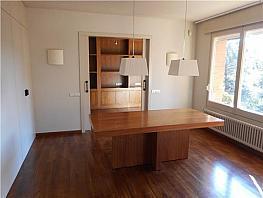 Piso en alquiler en calle Enrique Giménez, Sarrià en Barcelona - 388852105
