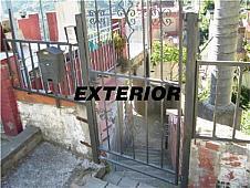 piso-en-venta-en-castell-da;argençola-nou-barris-en-barcelona