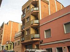 Logements Barcelona, Can Baró