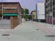 Flats Barcelona, El Besòs i el Maresme