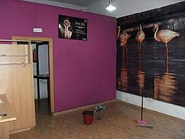 Local en alquiler en calle Santapau, Nou barris en Barcelona - 136829594