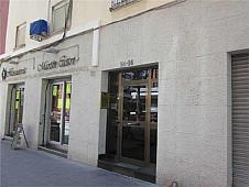 Abitazioni Barcelona, El Turó de la Peira