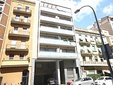 Oficinas Barcelona, El Poblenou