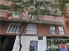 Logements Barcelona, Fort Pienc