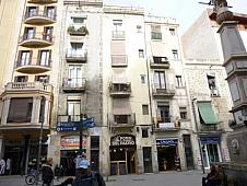 Logements Barcelona, El Raval