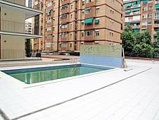 Flats Barcelona, La Verneda i La Pau