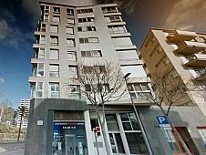 Logements Barcelona, El Poblenou