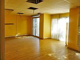 Oficina en venta en calle Meridiana, Sant Martí en Barcelona - 387743711