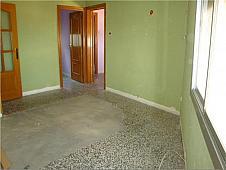 piso-en-venta-en-ojeda-nou-barris-en-barcelona-189395100