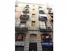 estudio-en-venta-en-valldonzella-ciutat-vella-en-barcelona