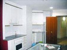estudio-en-venta-en-mare-de-deu-del-remei-barcelona-181681817