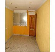 piso-en-venta-en-rasos-de-peguera-nou-barris-en-barcelona-182597213