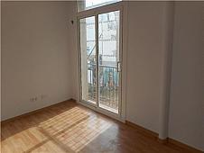 piso-en-alquiler-en-aurora-ciutat-vella-en-barcelona