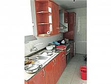 flat-for-sale-in-mare-de-deu-de-port-barcelona