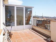 flat-for-sale-in-mare-de-deu-de-lorda-sant-andreu-in-barcelona-199886814