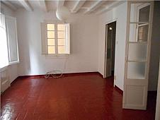 piso-en-alquiler-en-sant-agusti-vell-ciutat-vella-en-barcelona-201903494