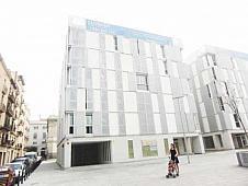 petit-appartement-de-vente-a-doctor-aiguader-ciutat-vella-a-barcelona-205218135