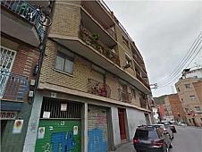 flat-for-sale-in-ausona-sant-andreu-in-barcelona-205218186
