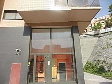 flat-for-sale-in-peniscola-sant-andreu-in-barcelona-206319088