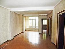 flat-for-sale-in-praga-horta-guinardo-in-barcelona-206319427