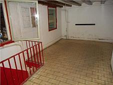 Local en alquiler en calle Santa Margarida, El Raval en Barcelona - 237435942