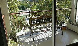 Wohnung in verkauf in calle Eugeni D'ors, Sant julià in Vilafranca del Penedès - 361615603