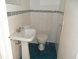 Wohnung in verkauf in calle Arboç, Sant julià in Vilafranca del Penedès - 361616064