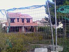 Villa en vendita en calle Toledo, California en Canyelles - 204933519