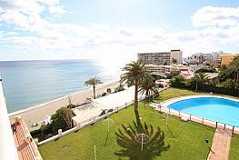Apartamento en alquiler en calle Brasil, Bajondillo en Torremolinos - 269106009