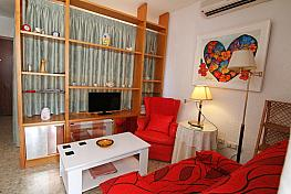 Apartamento en alquiler en plaza Adolfo Suares, Torremolinos - 318900704