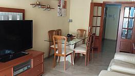 Apartamento en alquiler en calle General Peron, La Colina en Torremolinos - 329130183