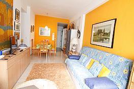 Piso en alquiler en calle Marques de Salamanca, Centro en Torremolinos - 335217772