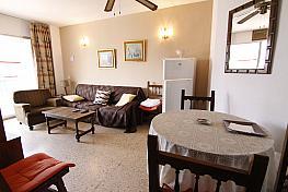 Apartamento en venta en calle Centro Cultutal, Centro en Torremolinos - 282440121