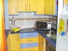 Apartamento en venta en calle Palma de Mallorca, Centro en Torremolinos - 2845970