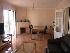 Casa pareada en venta en calle El Pinar, El Pinar en Torremolinos - 11319507
