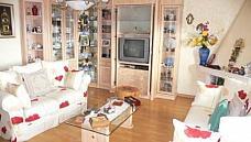 Casa adosada en venta en calle Cordera, Montemar en Torremolinos - 12021608