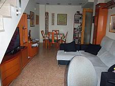 Dúplex en Venta en Rubí por 166.000 € | 9092-P020600