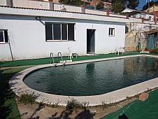 Casas Rubí, Can Mir