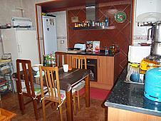 Casas Rubí, Can Oriol