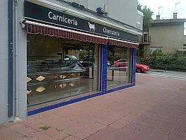 Local comercial en alquiler en calle Consell de Cent, Barbera del Vallès - 277053338