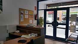 Local comercial en alquiler en calle Verge Assumpció, Barbera del Vallès - 326250452