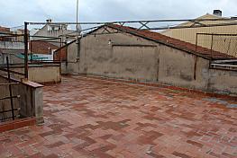 Piso en alquiler en calle Santiago de Compostela, Creu de barbera en Sabadell - 351489709