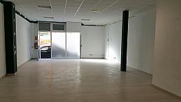 Local en alquiler en calle Enrique Granados, Barbera del Vallès - 368953100