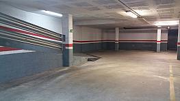 Parking en alquiler en calle Consejo de Ciento, Barbera del Vallès - 373184076
