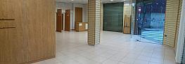 Local comercial en alquiler en calle Virgen de la Asuncion, Barbera del Vallès - 378252989