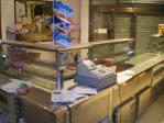 Locales comerciales en alquiler Barbera del Vallès