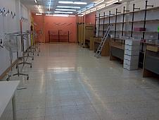 Local comercial en alquiler en calle Felicià Xarau, Cerdanyola del Vallès - 154320464