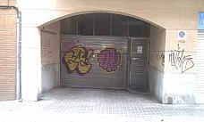 Parking en alquiler en calle Escultor Llimona, Barbera del Vallès - 156861802