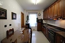 Flat for sale in calle Magoy, Lugo - 209244179